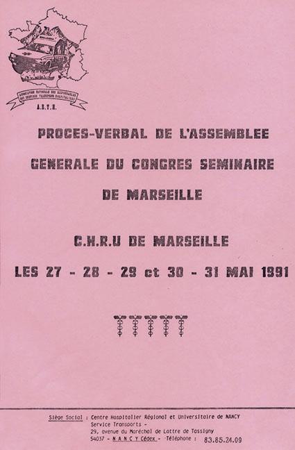 1991Marseille