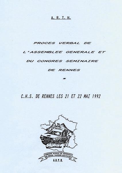 1992Rennes