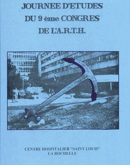 1995LaRochelle