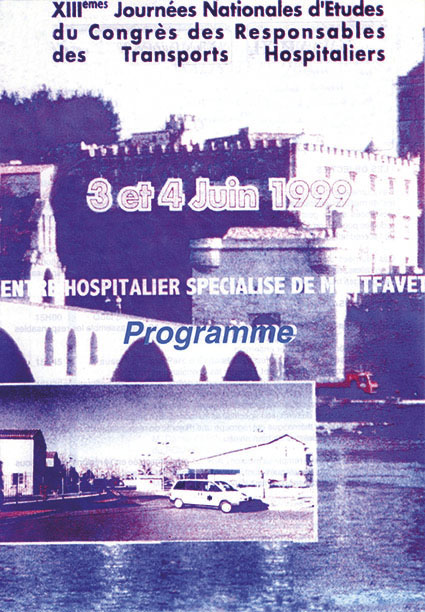 1999Montfavet