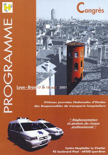 2001Lyon