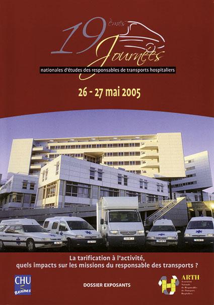 2005Rennes
