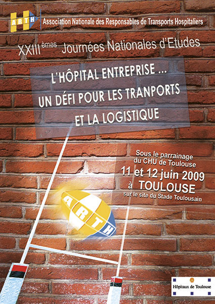 2009Toulouse