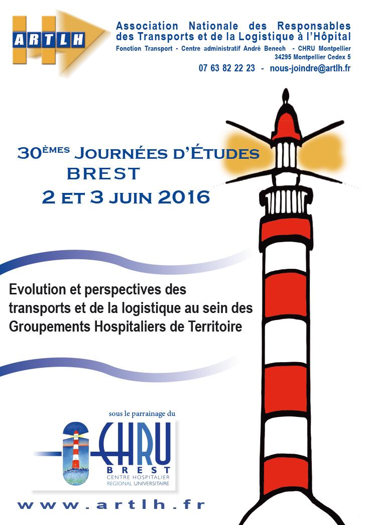 Brest2016 (original).indd