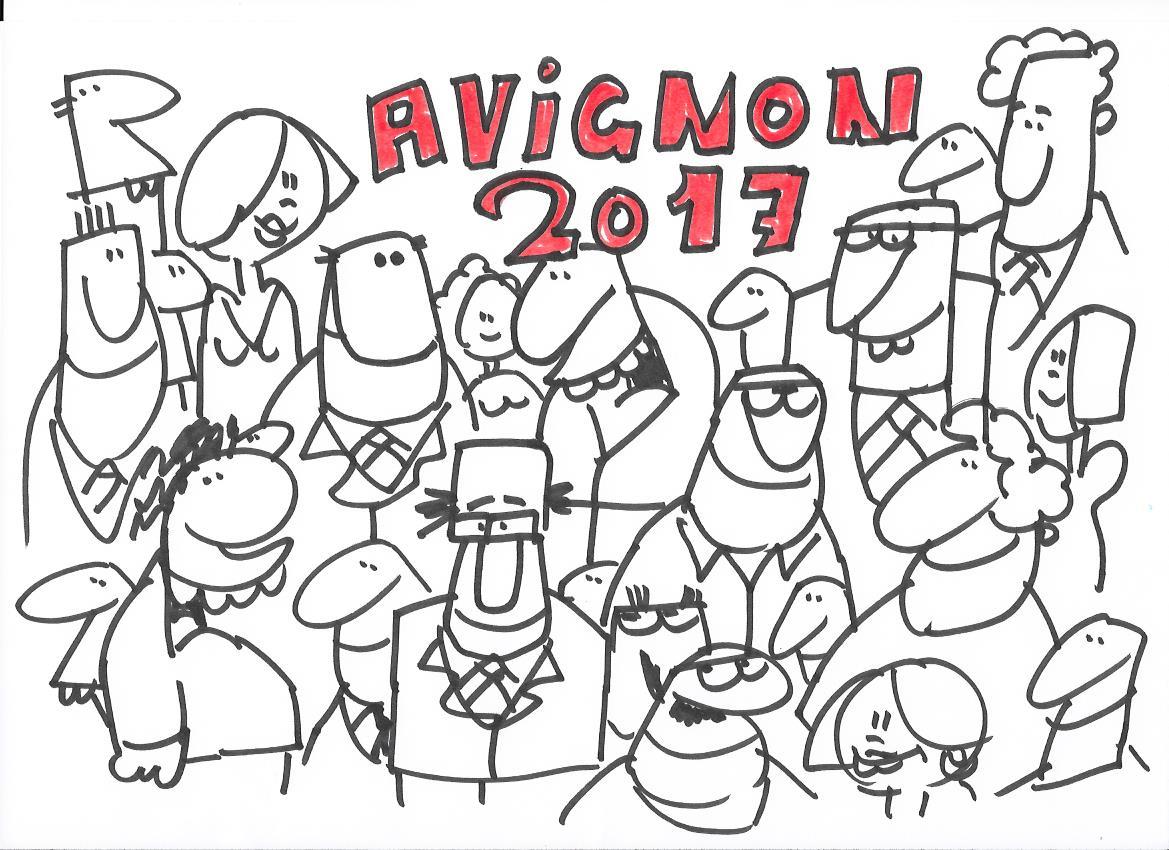 ARTLH_AVIGNON0001